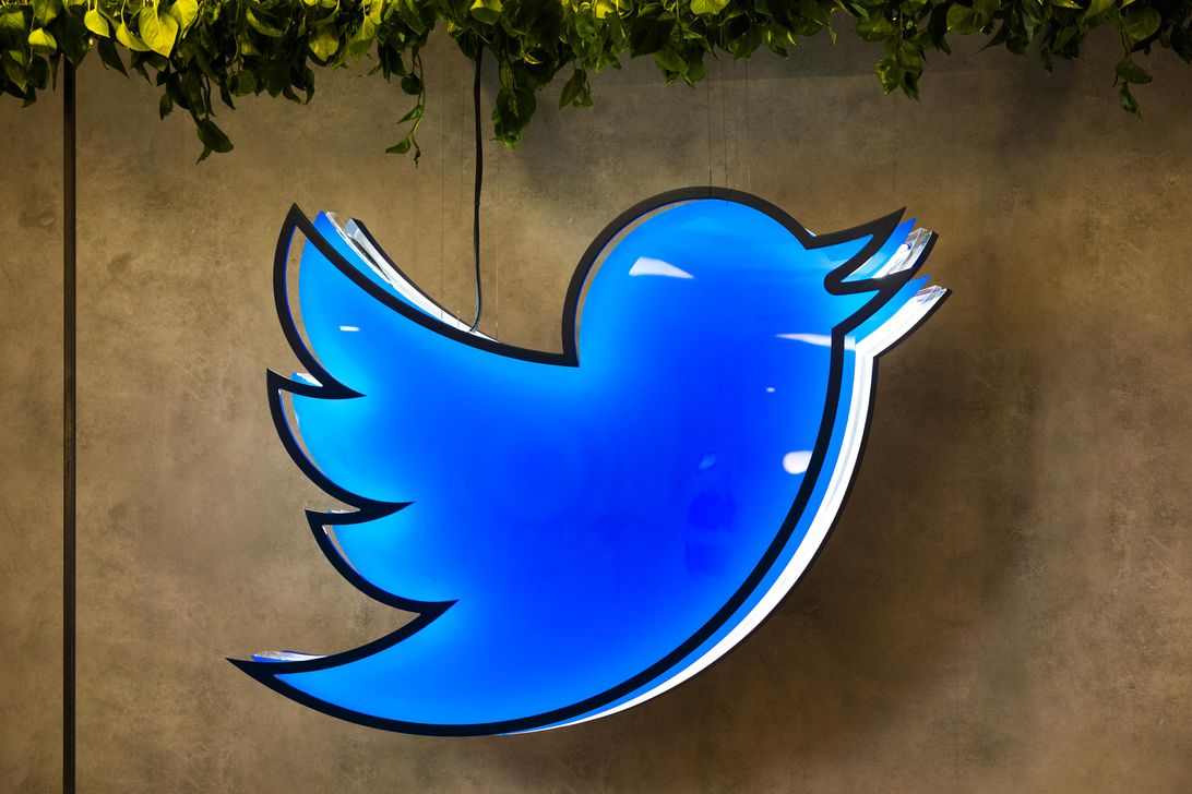 Read more about the article Twitter to acquire group chat app Sphere