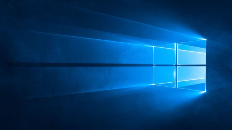 Read more about the article Microsoft prepares another major Windows update… for Windows 10