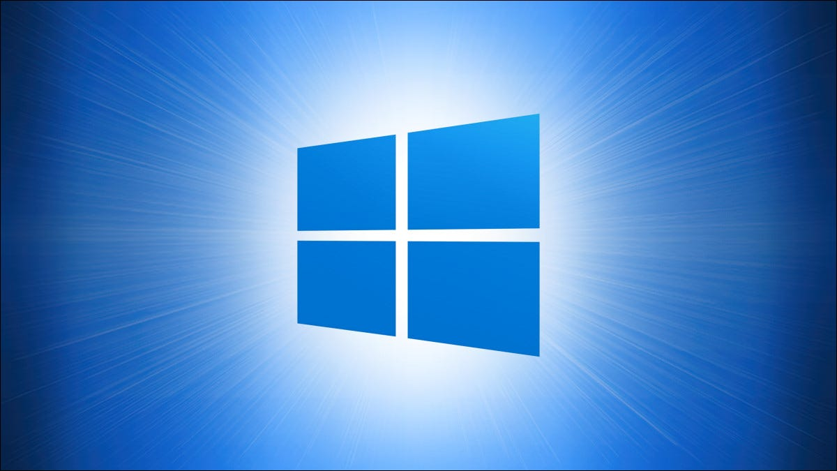 Read more about the article How to Find Your Printer's IP Address on Windows 10